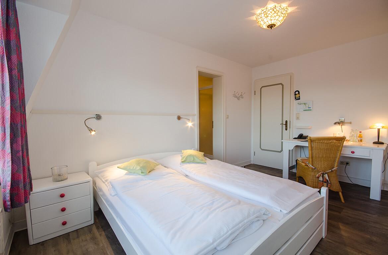 Hotel Lange Leer einzelzimmer-exklusiv-ems
